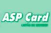 Asp Card