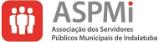 ASPMi