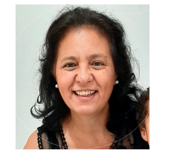 Ester Alves dos Santos