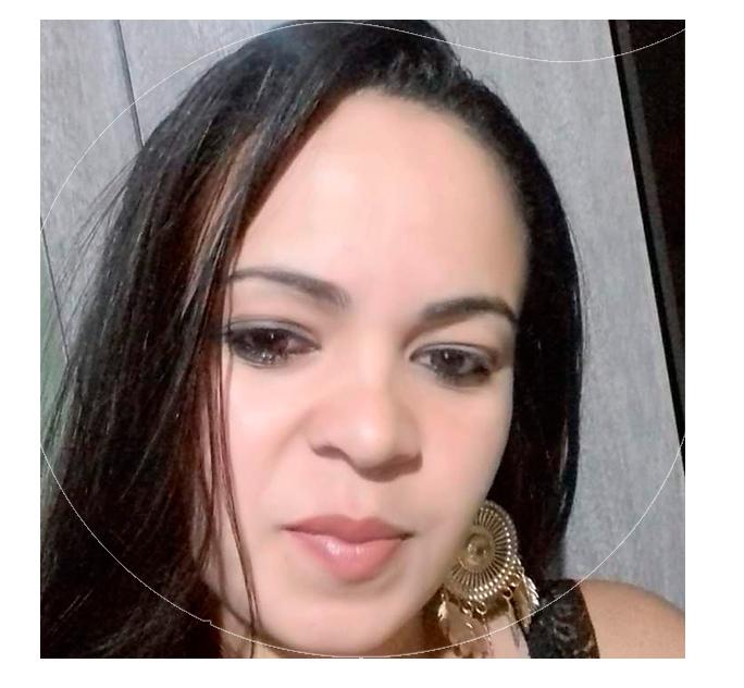 Talita Aparecida Alves